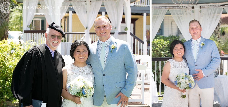 St-Augustine-Bed-and-Breakfast-Wedding-Photographer-Bayfront-Marin_0029.jpg