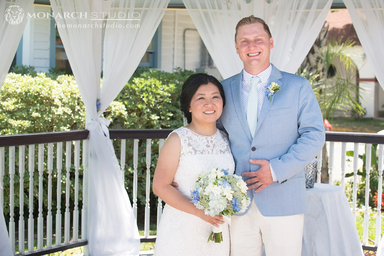 St-Augustine-Bed-and-Breakfast-Wedding-Photographer-Bayfront-Marin_0030.jpg