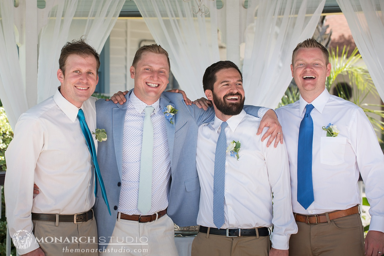 St-Augustine-Bed-and-Breakfast-Wedding-Photographer-Bayfront-Marin_0033.jpg