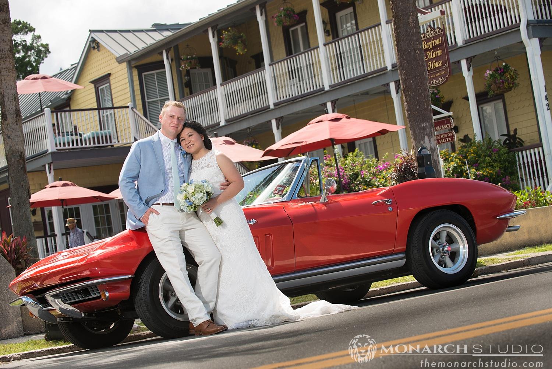 St-Augustine-Bed-and-Breakfast-Wedding-Photographer-Bayfront-Marin_0037.jpg