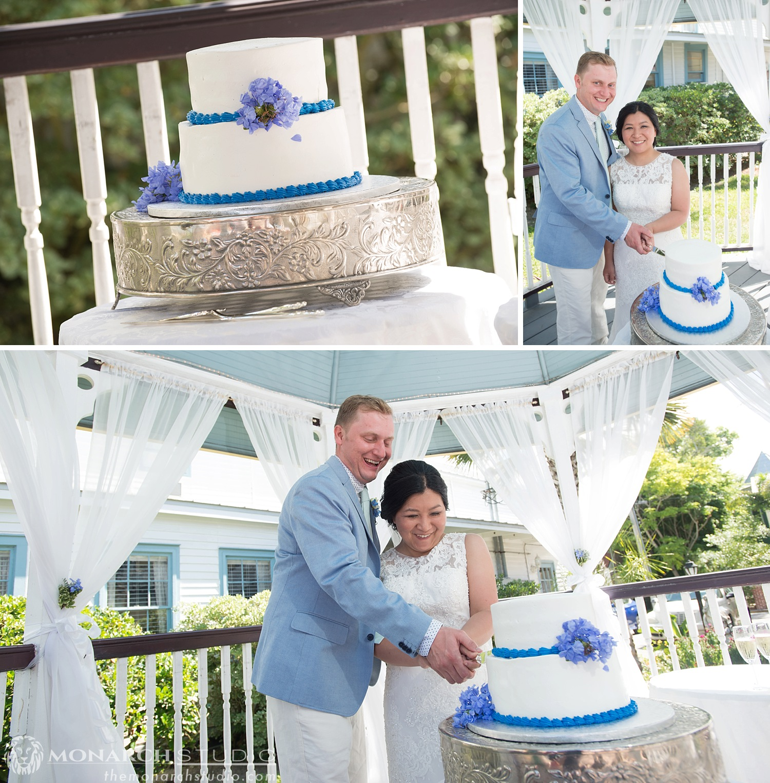 St-Augustine-Bed-and-Breakfast-Wedding-Photographer-Bayfront-Marin_0043.jpg