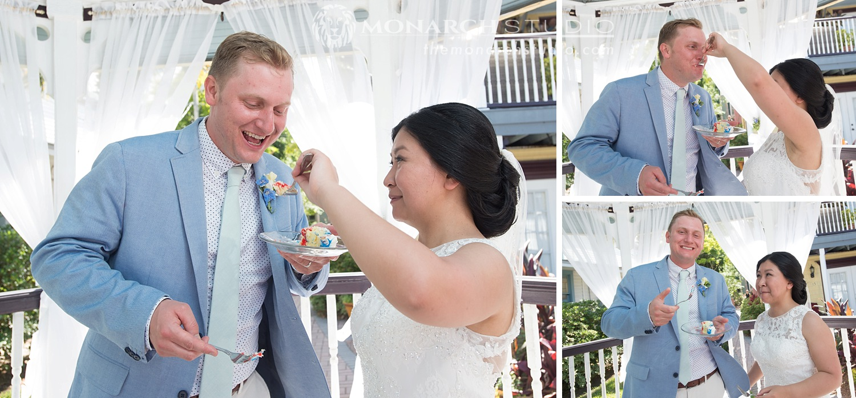 St-Augustine-Bed-and-Breakfast-Wedding-Photographer-Bayfront-Marin_0044.jpg