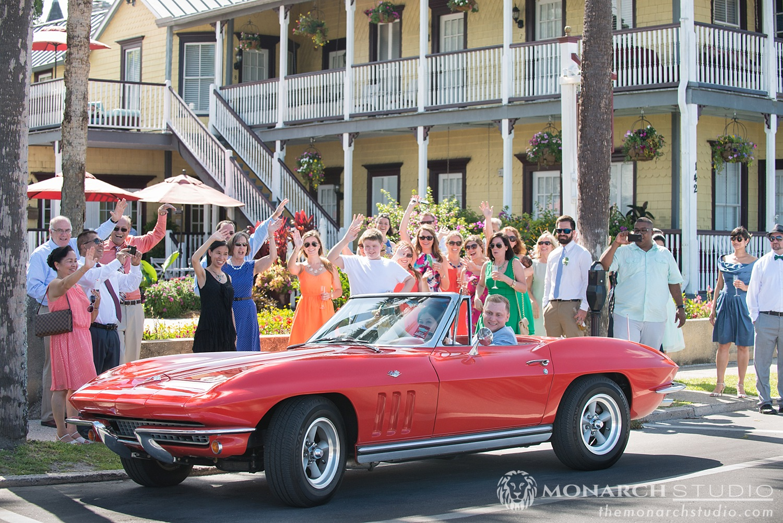 St-Augustine-Bed-and-Breakfast-Wedding-Photographer-Bayfront-Marin_0045.jpg