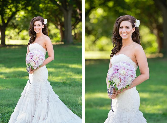 Bridal-Portrait-St-Augustine-Fl.jpg