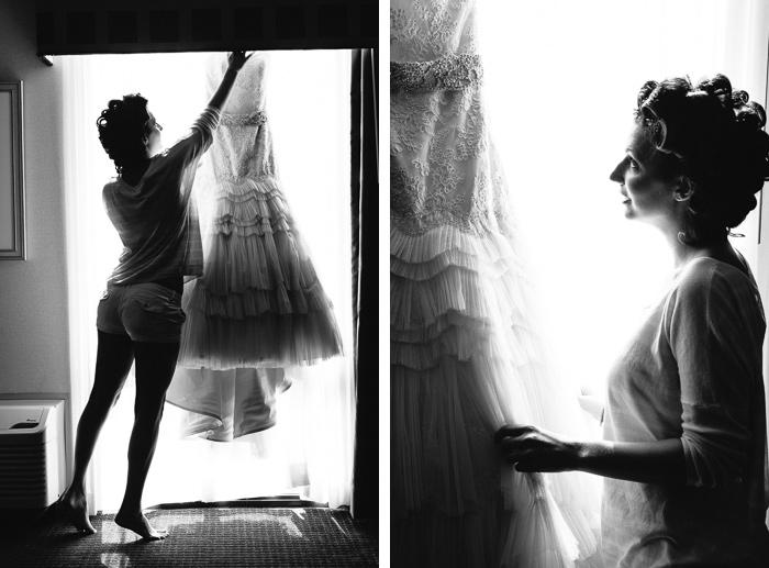 Bride-Getting-Ready-St-Augustine-Wedding.jpg