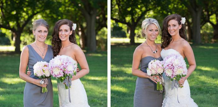Brides-Maids-Portrait-Saint-Augustine-Wedding.jpg