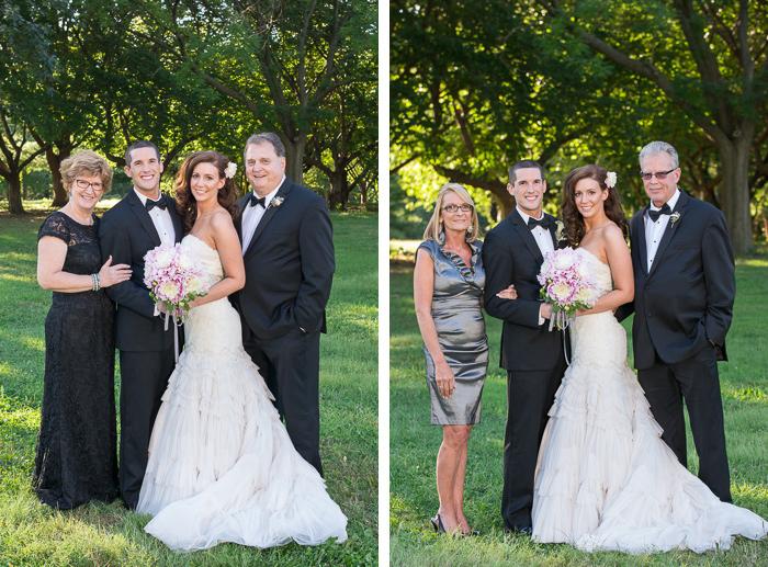 Family-Wedding-Portraits-St-Augustine-Museum.jpg