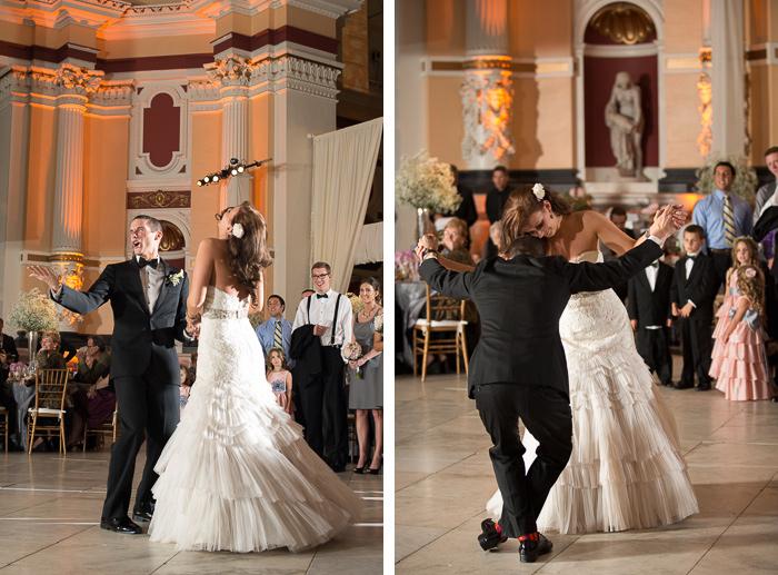 First-Dance-Wedding-St-Augustine-Museum.jpg