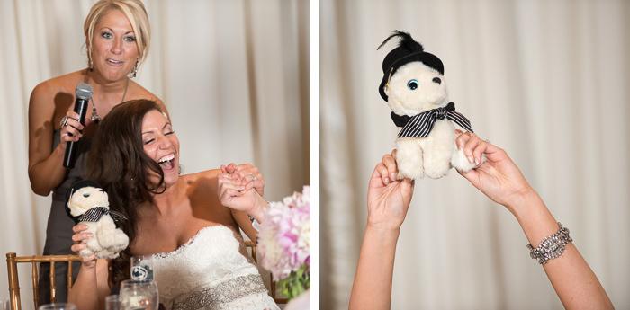 Florida-Wedding-Reception.jpg