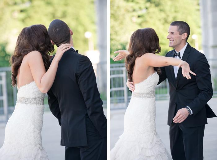 Florida-Wedding-First-Look.jpg