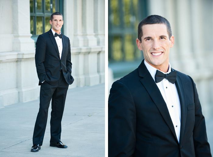 Groom-Wedding-St-Augustine-Portrait.jpg
