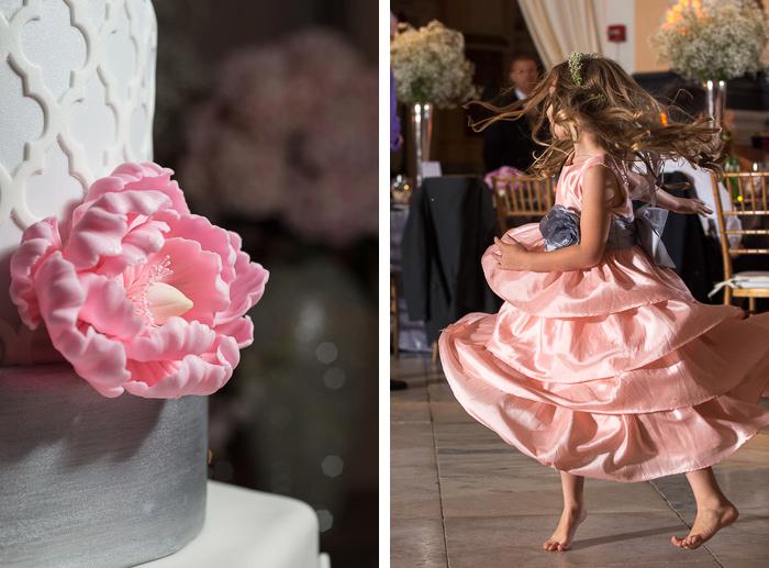 Saint-Augustine-Museum-Wedding-Reception.jpg