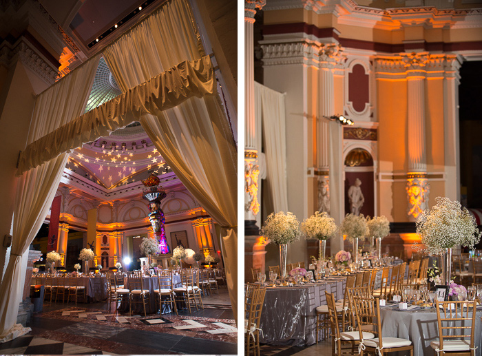 Saint-Augustine-Museum-Wedding-Venue.jpg
