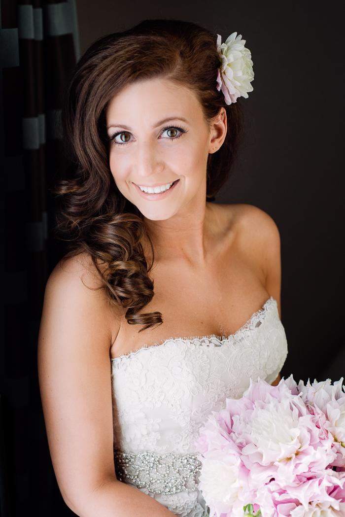 Saint-Augustine-Wedding-Photographers.jpg