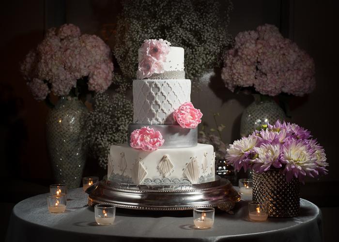 St-Augustine-Florida-Wedding-Cake-Photo-2.jpg
