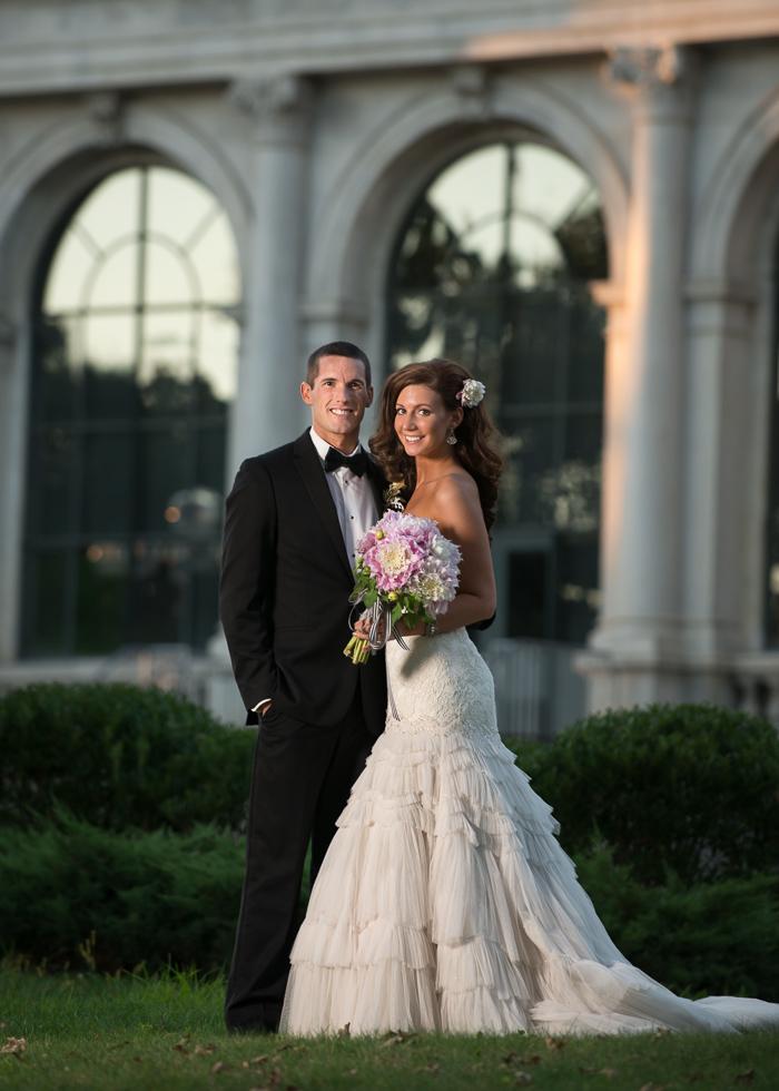St-Augustine-Wedding-Photographer-1.jpg