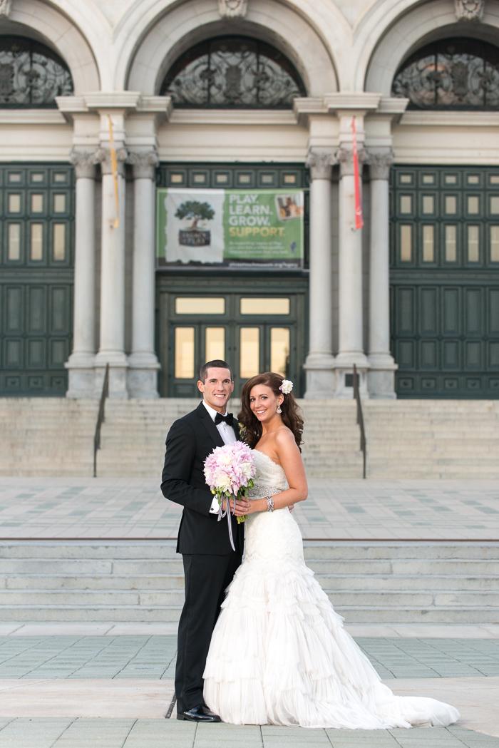 St-Augustine-Wedding-Photographer-2.jpg