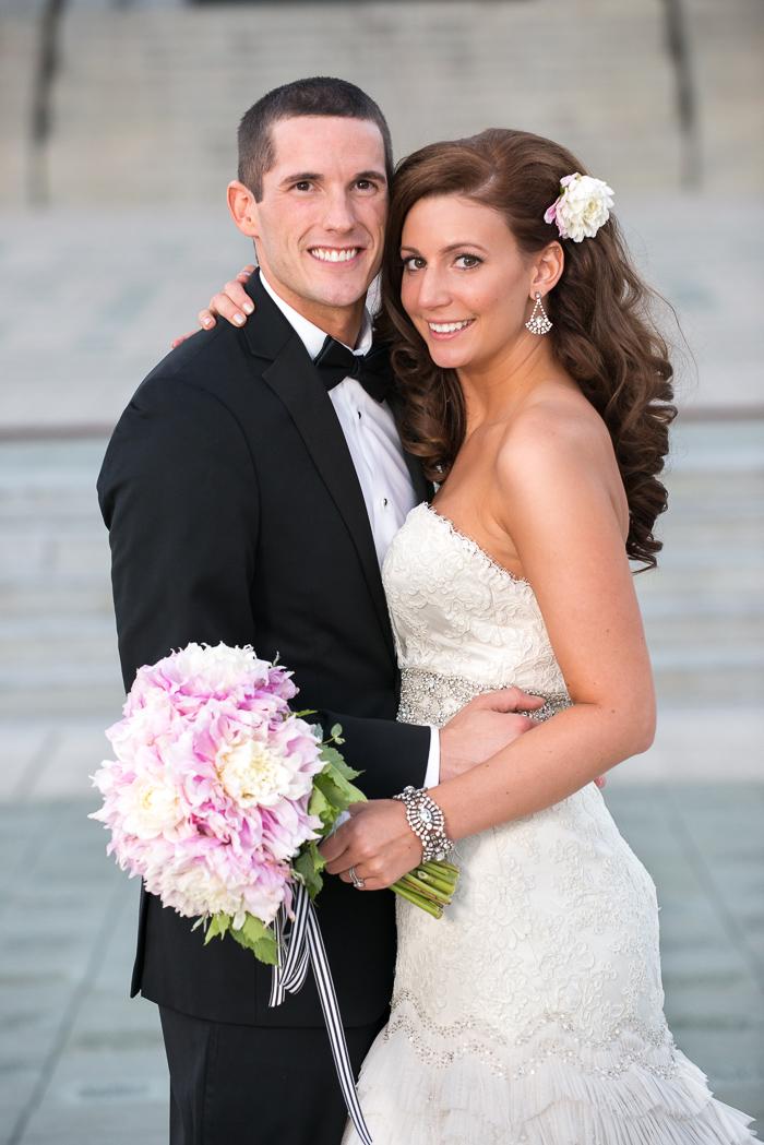 St-Augustine-Wedding-Photographer-3.jpg