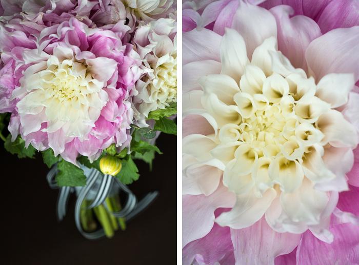 St-Augustine-Wedding-Pink-Flowers.jpg