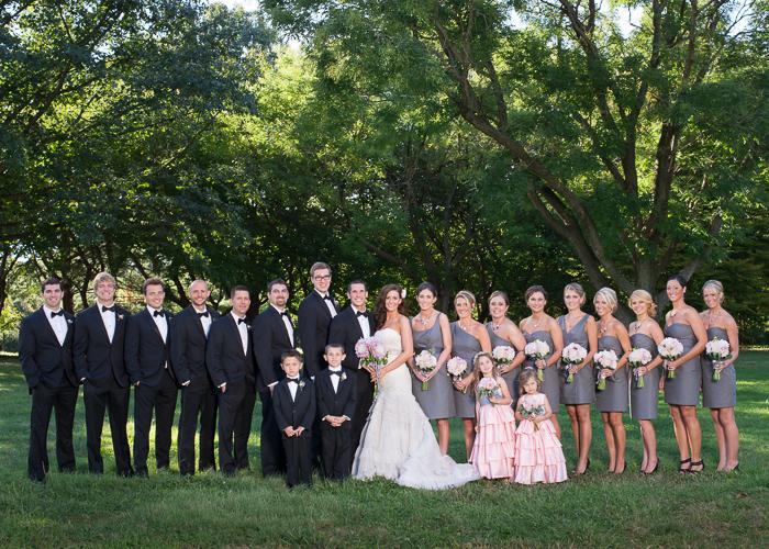 Wedding-Party-Portrait-Saint-Augustine-Florida.jpg
