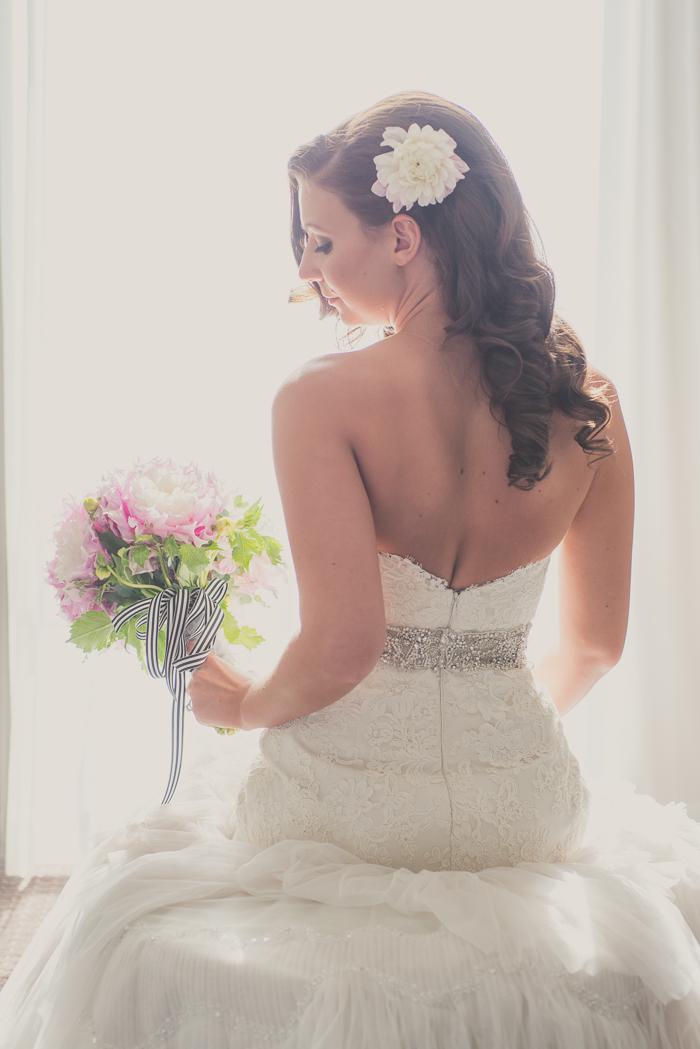 Wedding-Photographer-st-augustine.jpg
