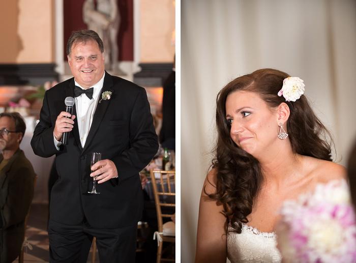 Father-of-the-bride-speech-photo.jpg