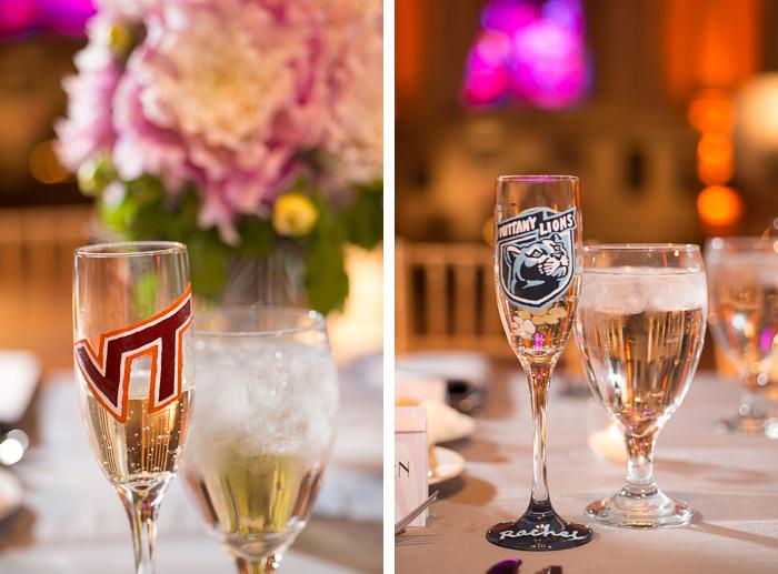 Penn-State-Wedding-Toasting-Glass.jpg