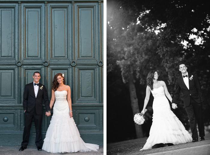 Philadelphia-Wedding-Portraits-Please-Touch.jpg