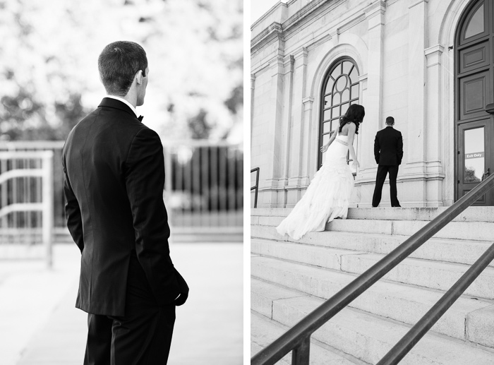 Please-Touch-Museum-First-Look-Bride.jpg