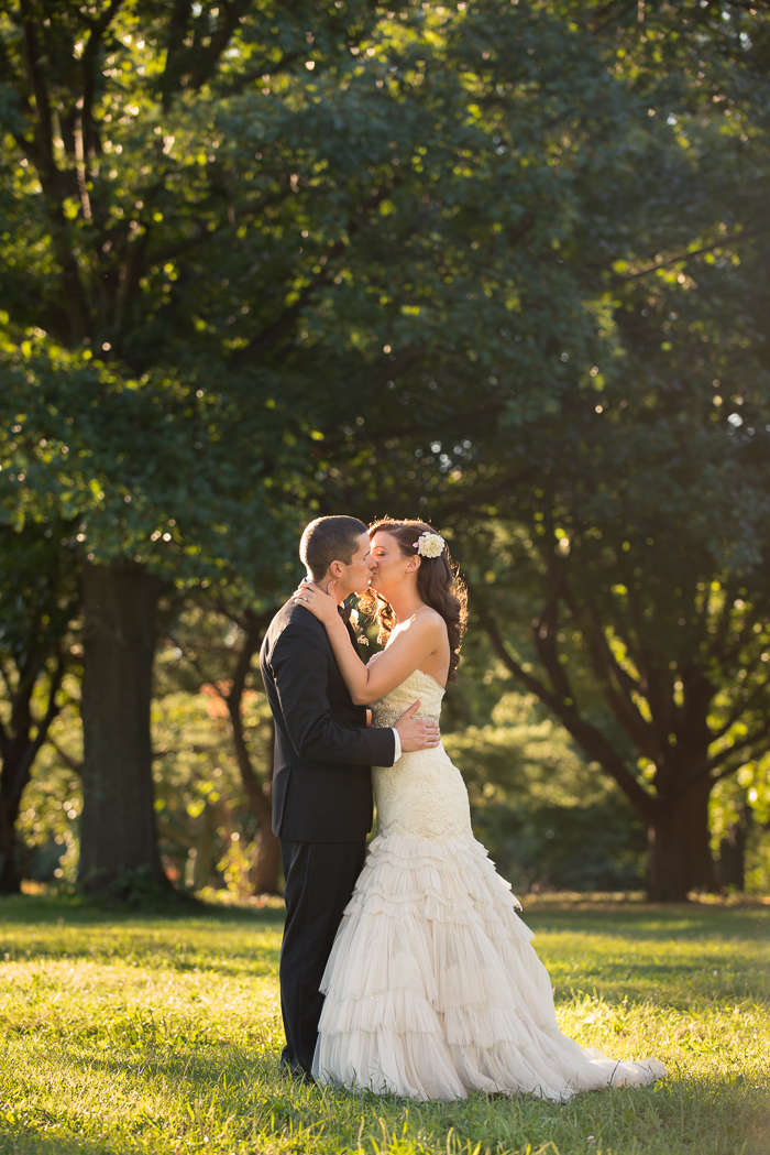 Please-Touch-Museum-Wedding-1-2.jpg