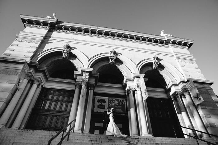 Please-Touch-Museum-Wedding-Venue-9.jpg