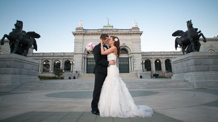 Please-Touch-Museum-Wedding-Venue-11.jpg