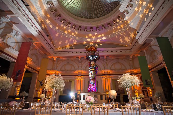 Please-Touch-Museum-Wedding-Venue-Photos-1.jpg