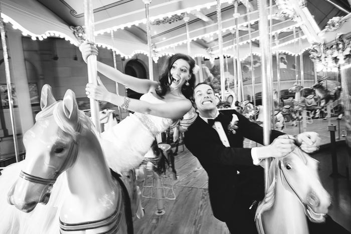 Please-Touch-Wedding-Philadelphia-Photography-1.jpg