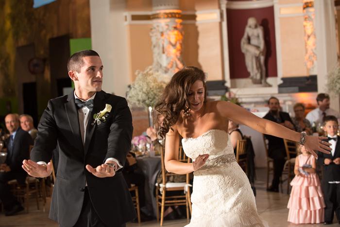 Please-Touch-Wedding-Philadelphia-Photography-2.jpg