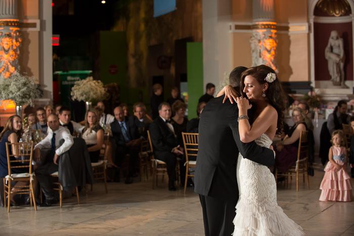Please-Touch-Wedding-Philadelphia-Photography-3.jpg