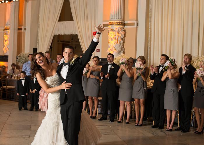 Please-Touch-Wedding-Philadelphia-Photography-4.jpg
