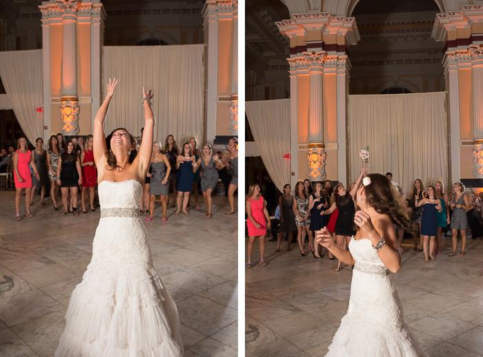 Bouquet-Toss-Wedding-St-Augustine-Museum.jpg