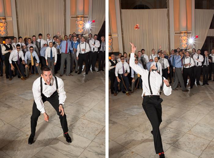 Groom-Garter-Toss-St-Augustine-Wedding.jpg