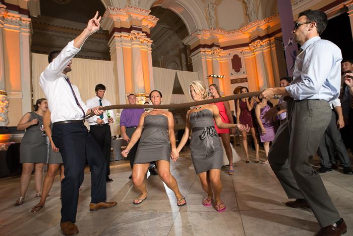 Saint-Augustine-Museum-Wedding-Reception-5.jpg