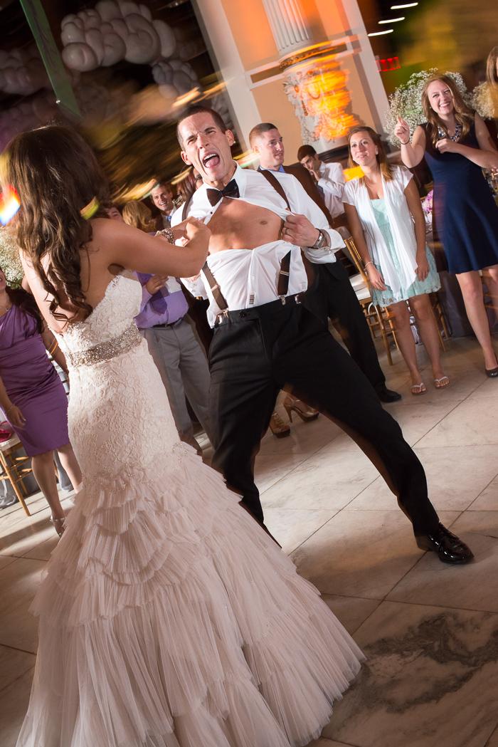 Saint-Augustine-Museum-Wedding-Reception-1-2.jpg