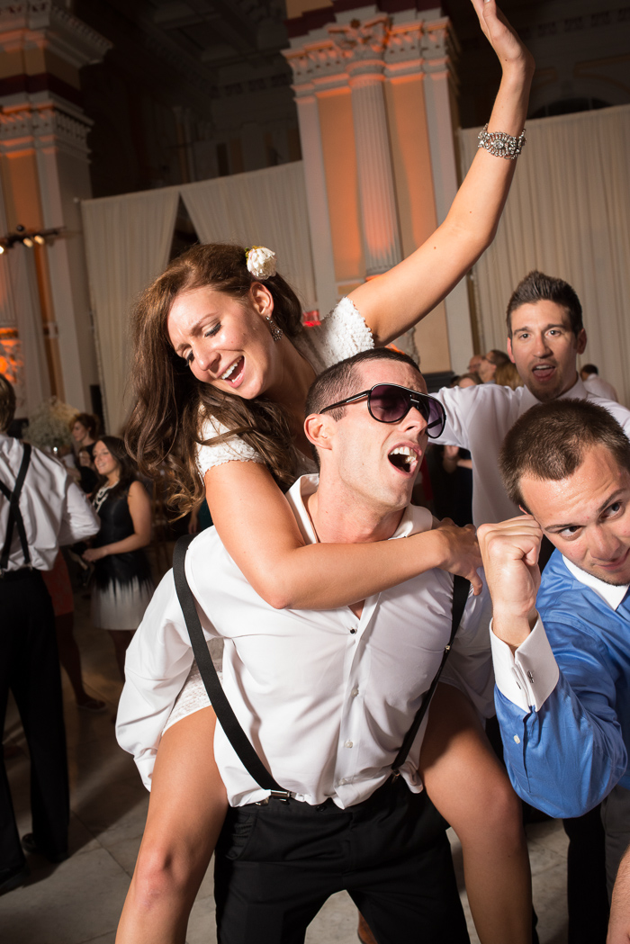 Saint-Augustine-Museum-Wedding-Reception-6-2.jpg