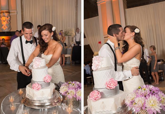 SaintAugustine-Wedding-Cake-Cutting.jpg