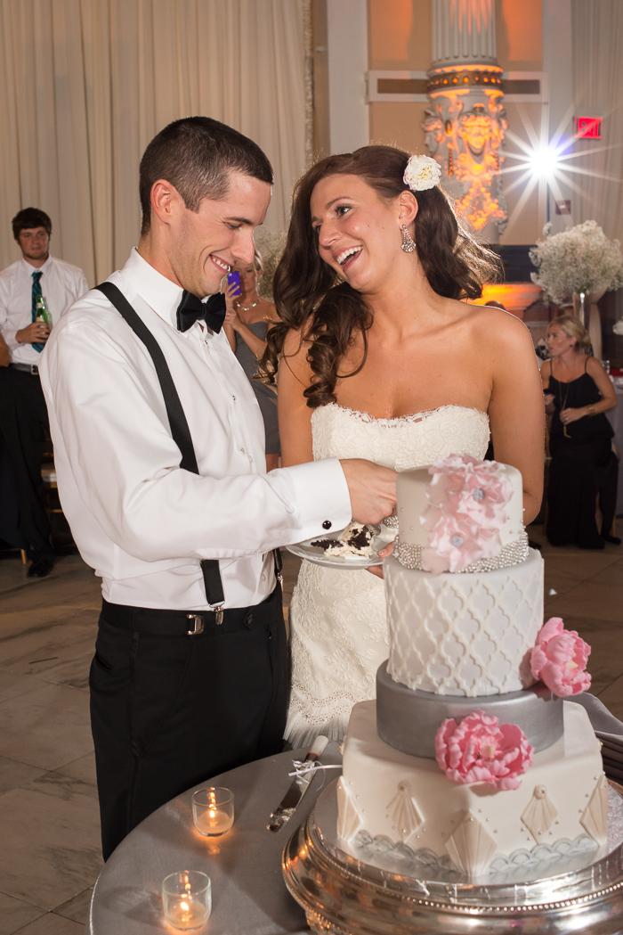 St-Augustine-Museum-Wedding-Reception-2-2.jpg
