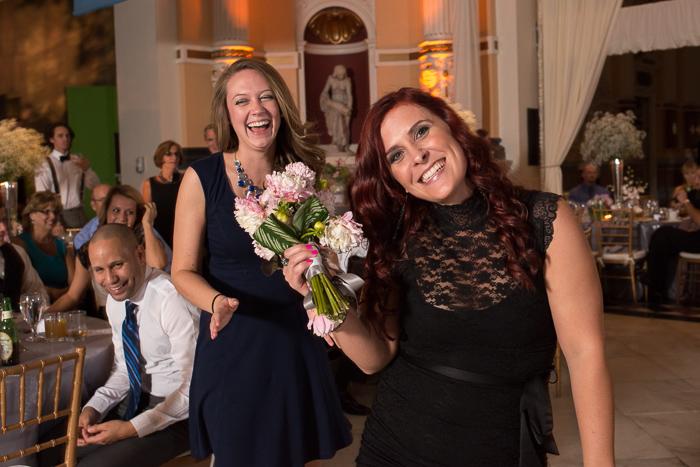 St-Augustine-Museum-Wedding-Reception-2.jpg