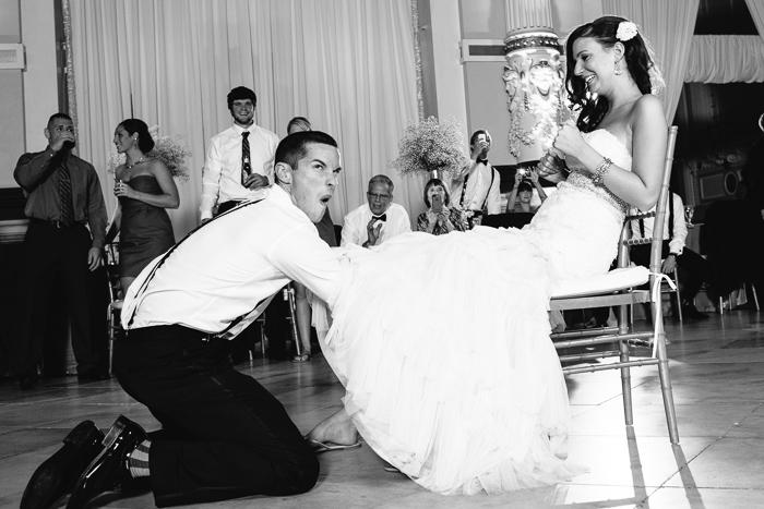 St-Augustine-Museum-Wedding-Reception-3.jpg