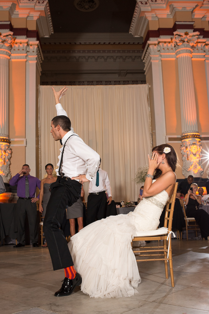 St-AUgustine-Museum-Wedding-Reception-3-2.jpg