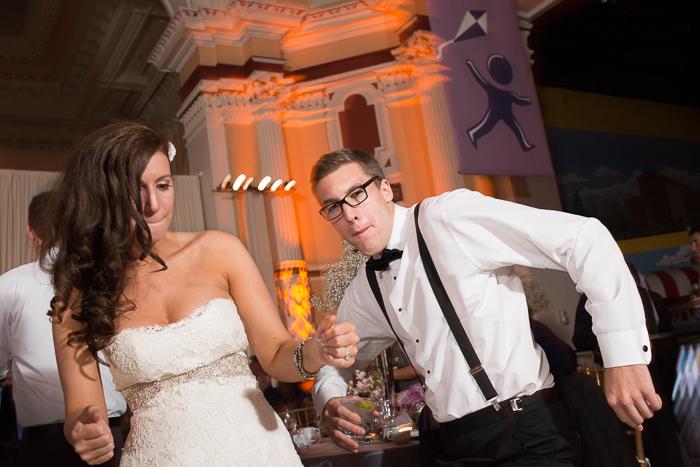 St-Augustine-Museum-Wedding-Reception-4.jpg