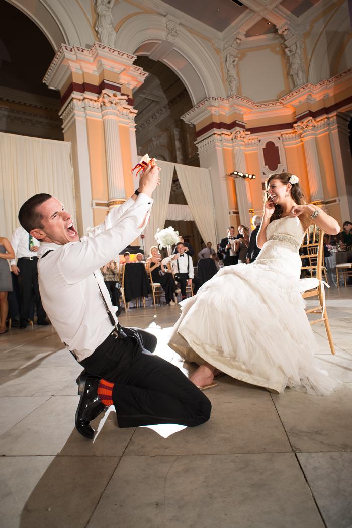 St-Augustine-Museum-Wedding-Reception-4-2.jpg