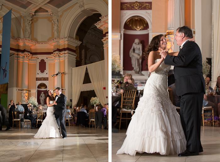 Father-Bride-Dance-Wedding.jpg